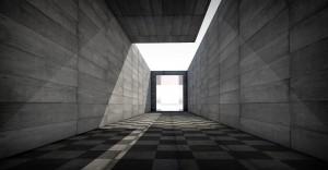 tunnel-2033983_960_720