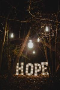 ~ Hope is Everlasting ~